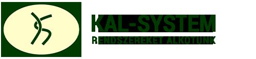 Kal-System Kft.